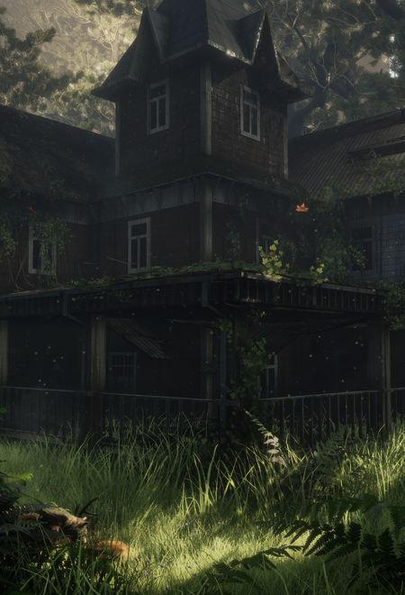 Alissona scene abandoned hous d684332b 68nt