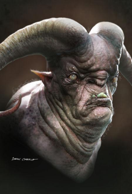 Damalto troll cadb0a15 g065