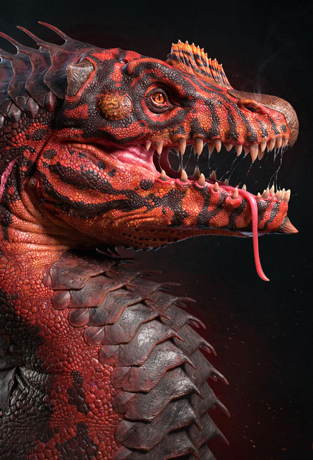 Damienguimoneau red dragon f86aafc3 nj51