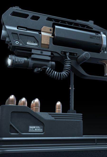 Diogorodrigues handgun 13c801a3 dkhp