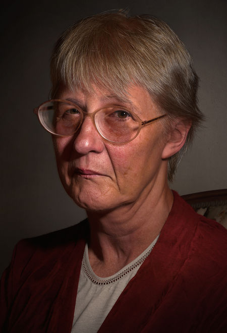 Ianspriggs portrait of jenn b317e8b3 lhbw