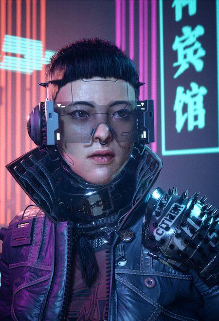 Ivanlopez sai zhang cyberpunk 0119e12e cjo7