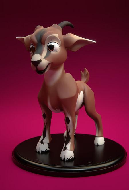 Jaxxxirons goat disney style e3e4a09f 8pxt