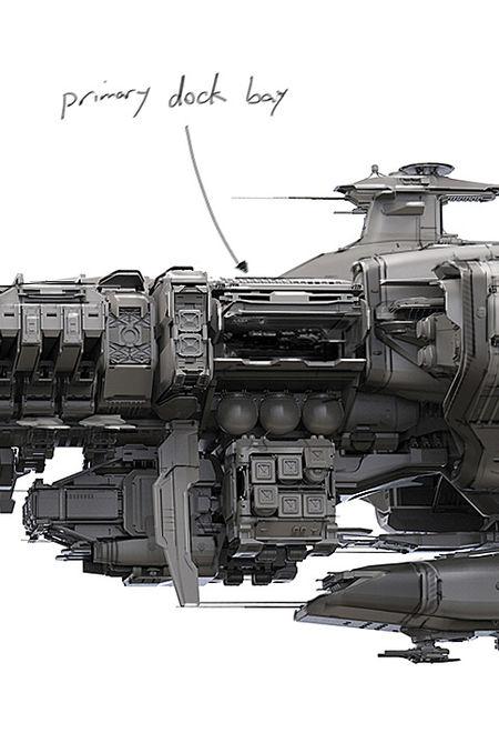 Long0800 space ship 2a 46635b56 pj4p