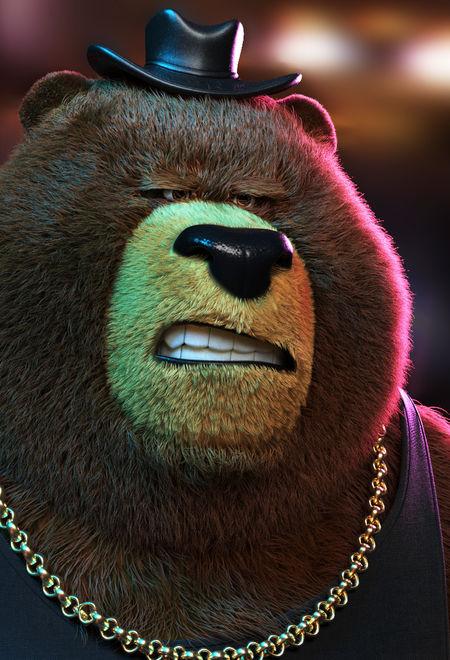 Marcelorsouza gangster bear 2f94631f 9fwz