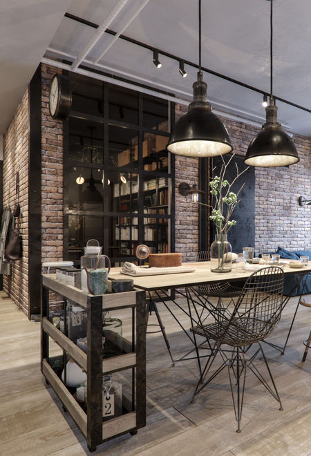 Ouerghi inside 07fe5119 so93
