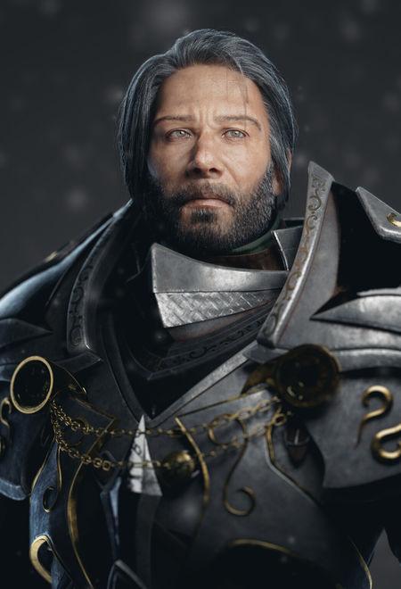 Renanmenendes obsidian knight cine 23b80289 u7ym