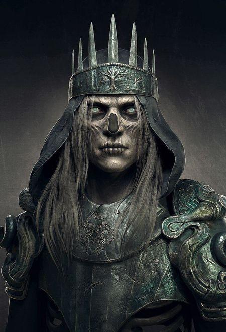 Tamarakao dead king 54a6427d 6cqt