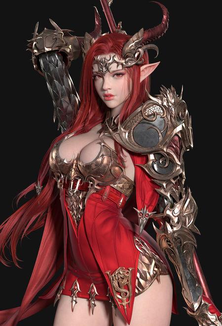 Xie hai hua goddess of dragon lo bd6d1d37 2rq7