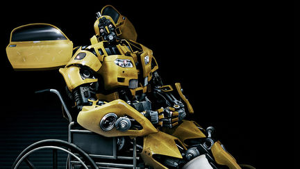Andreiszasz redbot and yellowbot 1 faa2f28c xohg