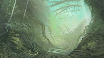 Serpent Glen