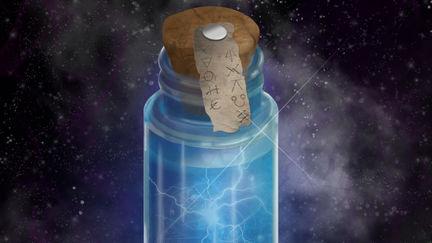 Aquelion magic potions 1 4542ad34 8pu6