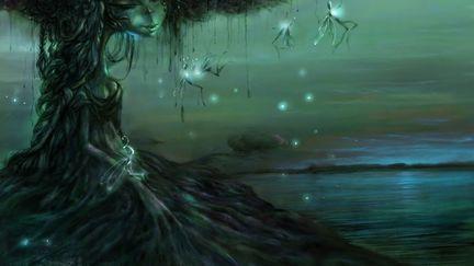 Eden of Fairy