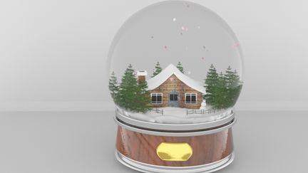 Clahouratate snow globe 1 739e6304 as0b