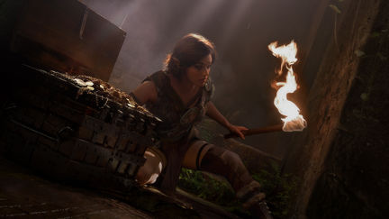 Elder Scrolls Legends: Ratway Prospector