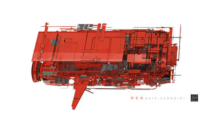 RED-SHIP-Thematic
