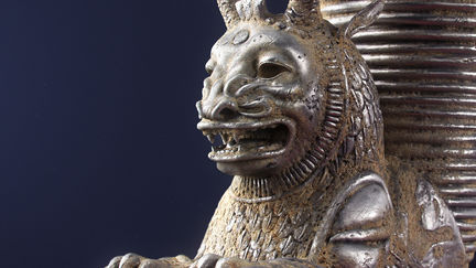 .: Rhyton of Achaemenid :.