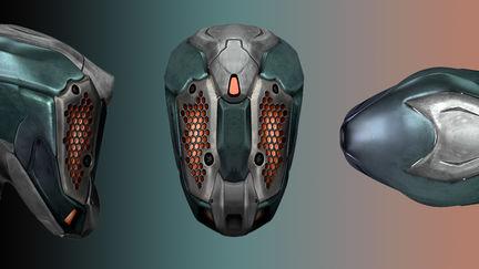 Helmet_space