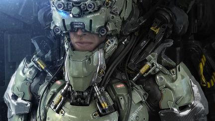 Deployment Unit