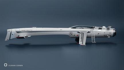 Spaceship_02