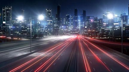 Freeway06 City