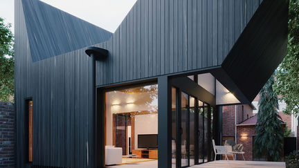 andrew simpson architects[villa]