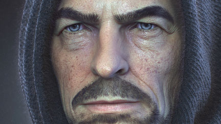 Hituihtansu portrait 1 bb0315ea e2nu