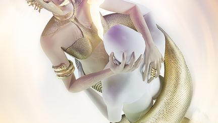 Immortals: viper