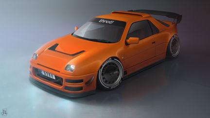 RS200 v.2