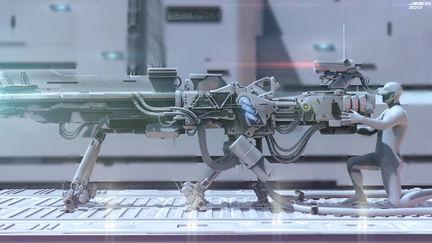 Jeiartist weapon design 1 d65d8d8d laeu