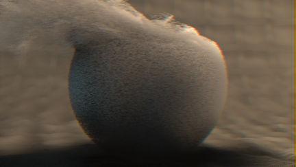SandSphere