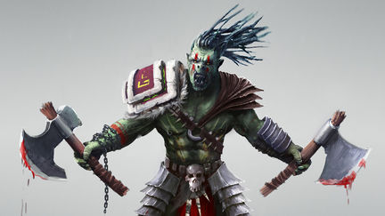 orc_warrior_concept_art