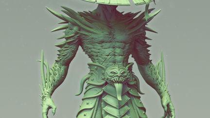 Keyz78 demon sculpt 1 73b7b7bf hrwr