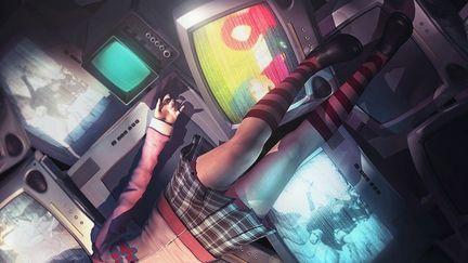 tv girl 2002