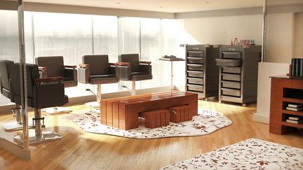 Fashion Office