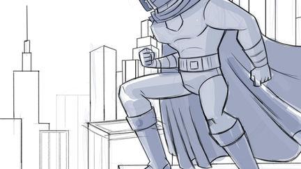 Scketch Magneto