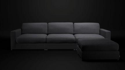ZeroDois Furniture Designs