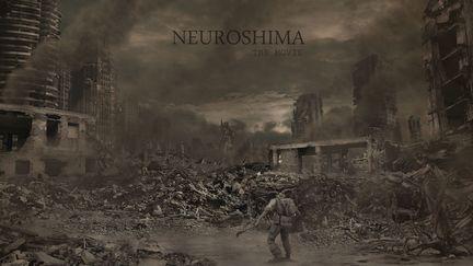 Neuroshima Movie Poster