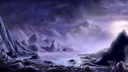 Trops de Montagnes