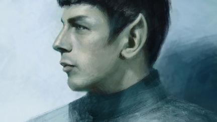 Missterkelsen young spock 1 508ce8af b4ix