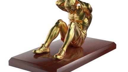 Golden figure 01
