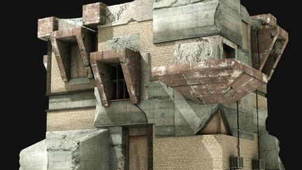 Building_04
