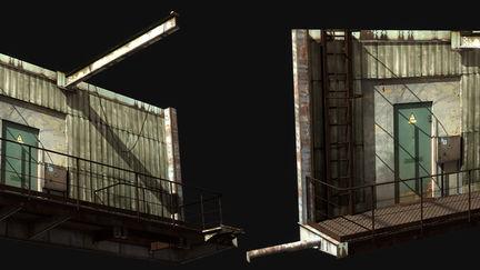 Industrial_Kit_Piece_01