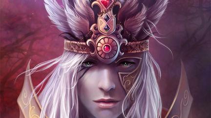 Lord Izmir