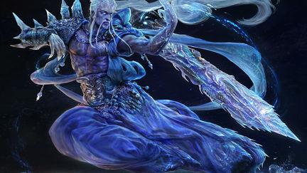 The_spirit_of_sword