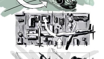 storyboarding1