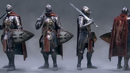 Obriy86 knight 1 d4cda5a1 mgqo