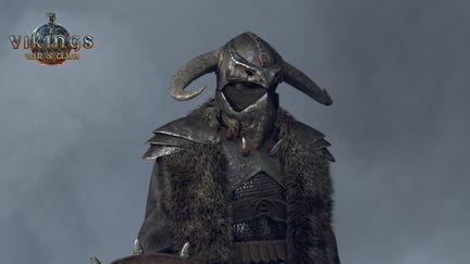 Obriy86 viking 1 4260e436 e3md