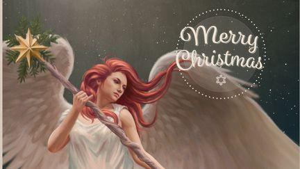 Pirkkah christmas illustrati 1 16a7a605 ztfn