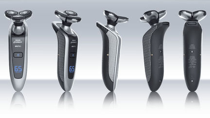 Philips  Razors